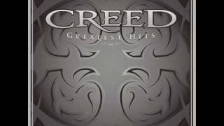Download Creed - My Own Prison (with lyrics) Video