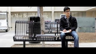 Download The Most Beautiful Thing (Short Film) Video