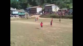 Download Jeetpur ilam Video