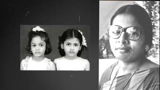 Download Sis. Evangeline Paul Dhinakaran Birthday | Jesus Calls Video