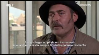 "Download Tindersticks ""The Waiting Room"" - Coimbra - PT Video"