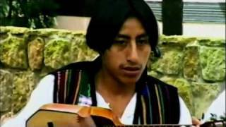 Download Ecuador Andes - El Condor Pasa Video