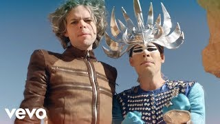 Download Empire Of The Sun - Alive Video