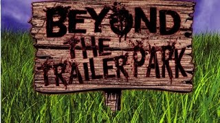 Download Atheists on Air: Beyond the Trailer Park Ep. 50: Riasat Ahsan, Bangladeshi writer Video