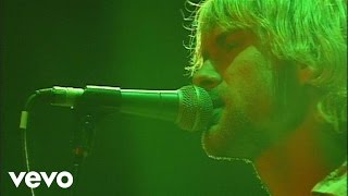 Download Nirvana - Polly (Live at Reading 1992) Video