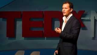 Download 7 seconds to change your life: Alistair Horscroft at TEDxNoosa 2014 Video