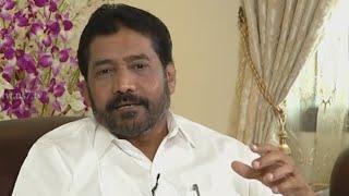 Download Paesum Thalaimai - A.D. Padmasingh Isaac, CMD of Aachi Group | 08-06-2015 Video