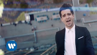 Download Panic! At The Disco - High Hopes Video