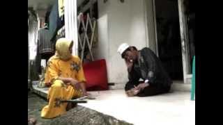 Download EDY BASRAN - DUL BUDUL Video
