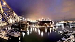 Download Ricky King - Herzensmelodie.wmv Video