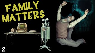 Download FAMILY MATTERS - PART 2 | NEW VEGAS MODS Video