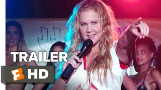 Download I Feel Pretty Trailer #1 | Movieclips Trailers Video