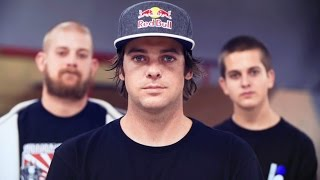 Download Ryan, Kane and Shane Sheckler: Skate Brothers | Part II Video