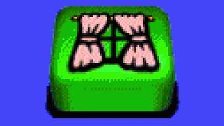 Download JumpStart Toddlers (1996) - Peek-A-Boo [Gameplay] Video