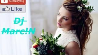 Download Składanka Biesiadna ✯ Weselna ✯ 2016 / 2017 ✯ Video