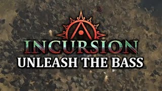 Download PATH of EXILE INCURSION: Unleash the BASS! - ZIGGYD Highlights Day 4+ Video