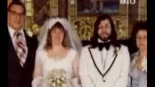 Download Steve Wozniak Bio Channel Part 2 of 6 Video