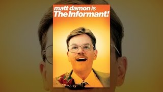 Download The Informant Video