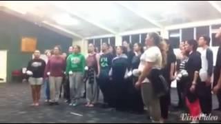 Download Northland kapa haka wining coral 2015 Video