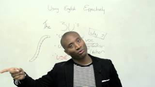 Download 3 rules for improving your English immediately Video