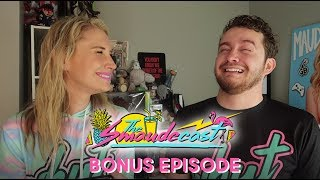 Download Smaudecast Extra - Critiquing Instagrams! Video