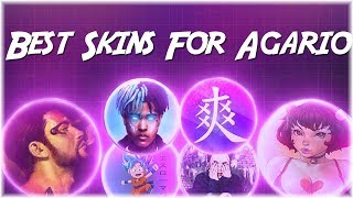 Download Umas skins loca p vcs ae :3 Video