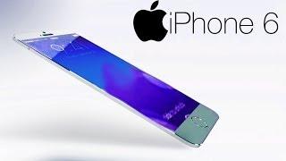 Download NEW Apple iPhone 6 - FINAL Leaks & Rumors Video