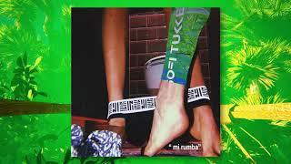 Download SOFI TUKKER & Zhu - Mi Rumba (Animated Cover Art Video) [Ultra Music] Video