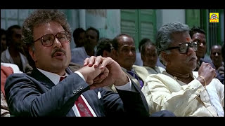 Download Kabali Movie# Mass Style And Punch Dialogue# Scenes Full Hd| Tamil Movie Scenes Video
