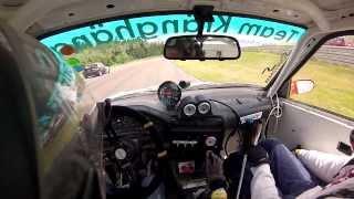 2010 BMW M50B28 Stroker Free Download Video MP4 3GP M4A
