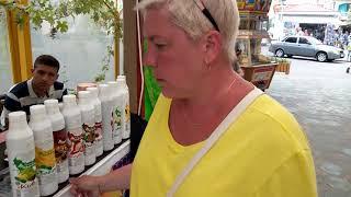Download Тайское мороженое в Анапе. Video