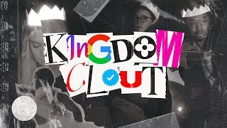Download Join us LIVE for a new message from Pastor Steven in our series, Kingdom Clout. Video