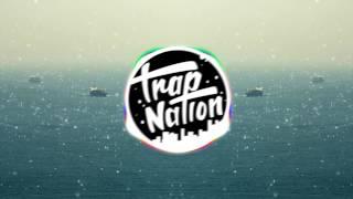 Download Flo Rida - GDFR (K Theory Remix) Video