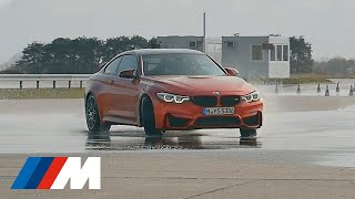 Download How to drift - by BMW-M. Video