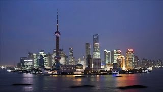 Download Top 10 Must-Visit Cities Around the World Video
