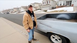 Download WRECKED my NEW Car on FIRST DAY... Video