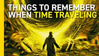 Download Things to Remember When Time Traveling Video