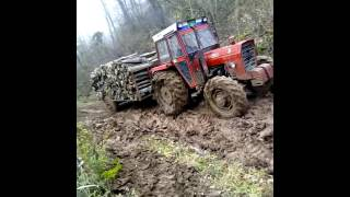 Download Imt 549 DV u akciji Video