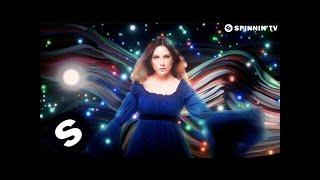 Download Baggi ft. Sylvia Tosun - Time Painter (Vocal Mix) Video