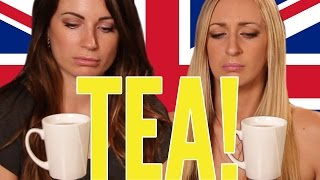 Download 8 Struggles Of Being A Brit In America Video
