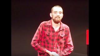 Download J'ai un coeur en mousse   Maxime Grandjean   TEDxLaRochelle Video
