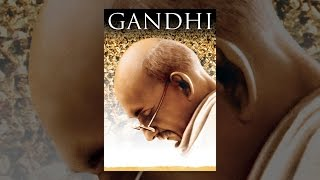 Download Gandhi Video