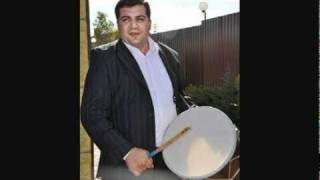 Download Kote Avdalyan Merani U Sharan Ezdi Video