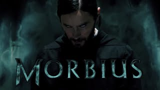 Download MORBIUS OFFICIAL TRAILER 2020 MCU SPIDER-MAN CONFIRMED - SINISTER SIX Video