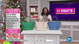 Download HSN | 10 FAVES 12.03.2016 - 03 AM Video