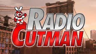 Download Chill Beats & Video Game Music ~ Radio Cutman Video