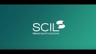 Download SCIL Nanoimprint solutions Video