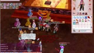 Download Quiks Blade 1v1 Sérénité Video