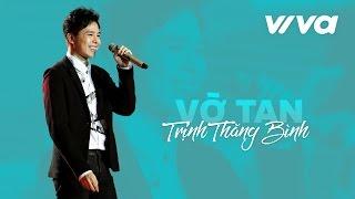 Download Vỡ Tan - Trịnh Thăng Bình | Audio Official | Sing My Song 2016 Video