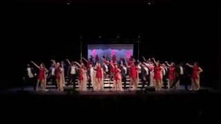 Download Opelika Ovations 2017 HD Video